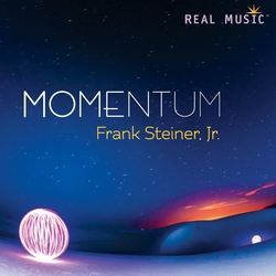 Momentum by Frank Steiner, Jr._2015