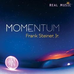 Momentum de Frank Steiner, Jr.