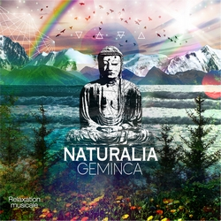 Naturalia by Geminca