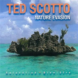 Nature Evasion by Ted Scotto