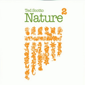 Nature 2 by Ted Scotto