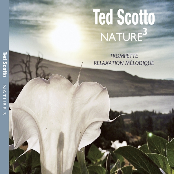 Nature 3-Ted Scotto