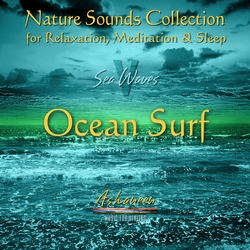 Ocan Surf by Ashaneen