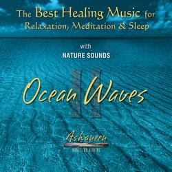 Ocean Waves, Vol.2 by Ashaneen