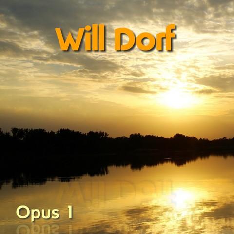 Opus 1 de WILL DORF