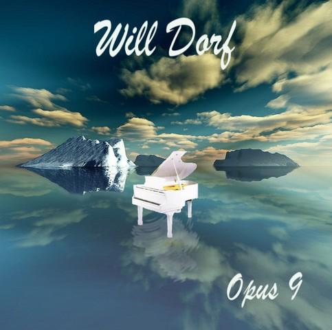 Opus 9 de WILL DORF