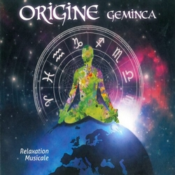 Origine by Geminca