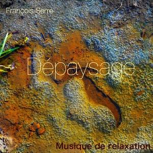 Dépaysage de François Serre