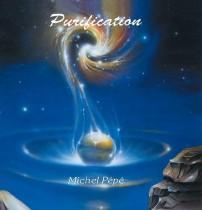 Purification (1992) by Michel Pépé