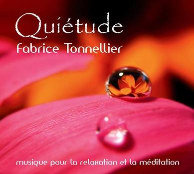 Quiétude by Fabrice TONNELLIER