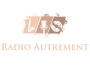 Radio Autrement