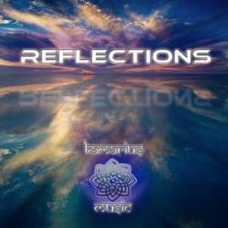 Reflections by Kamarius