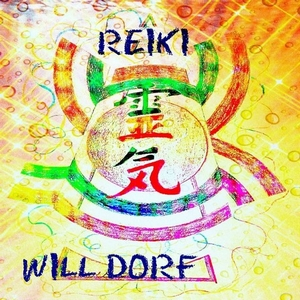 Reiki by Will Dorf