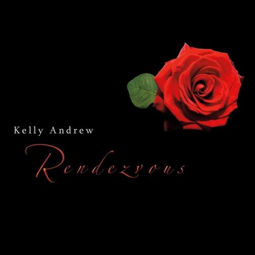 Rendezvous-Kelly Andrew