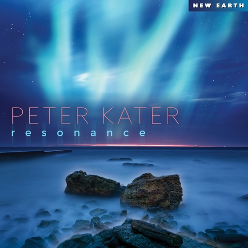 Resonance de Peter Kater