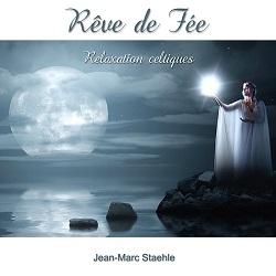 Rêve de Fée by Jean-Marc Staehle