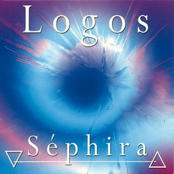 Sephira (2007) by Logos (Stephen Sicard)
