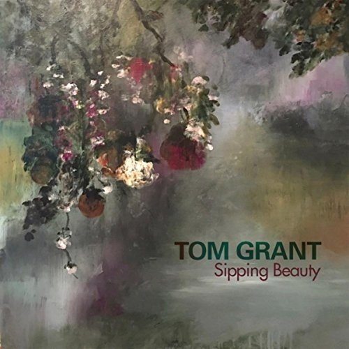 Sipping Beauty de Tom Grant