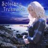 solitary-treasures-1.jpg