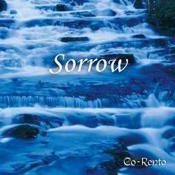 Sorrow by Co-Rento