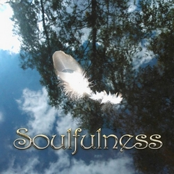 Soulfulness de Co-Rento