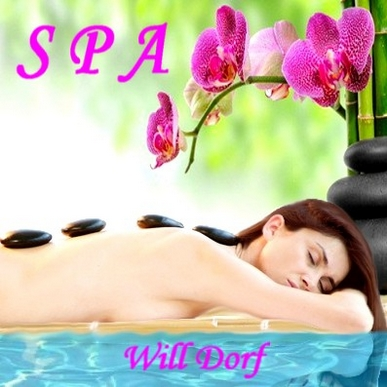 SPA de WILL DORF