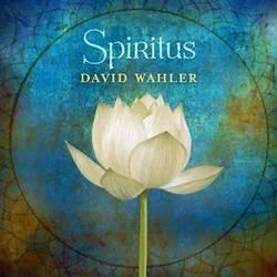 Spiritus by David Wahler