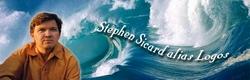 Stephen Sicard - Logos