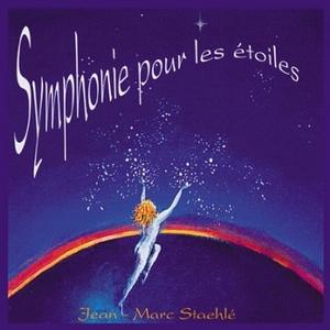 Symphonie pour les Etoiles (1991) by Jean-Marc Staehle
