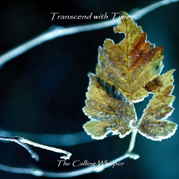 The Calling Whisper de Transcend with Time