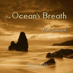 The Ocean's Breath by Ashaneen