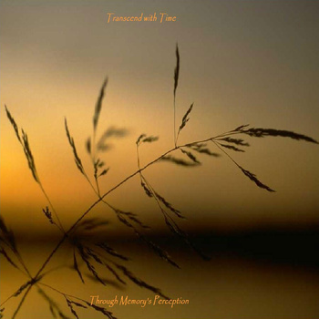 Through Memory's Perception (2008) by Transcend with Time
