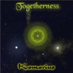 Togetherness by Kamarius