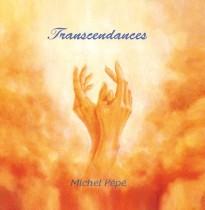 Transcendances (1991) by Michel Pépé
