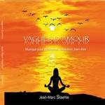 Vagues d'Amour-Jean-Marc Staehle