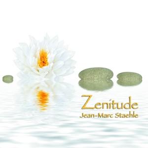 Zenitude (juin 2008) by Jean-Marc Staehle
