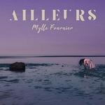 Ailleurs - Mylle Fournier