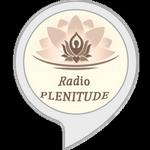 radio-plenitude-sur-alexa