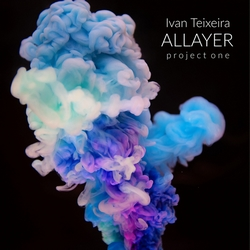 Allayer Project One - Ivan Teixeira