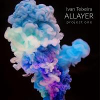 Allayer project one cover 500