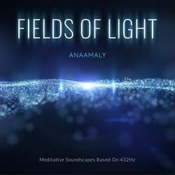 Fields of Light by Anaamaly
