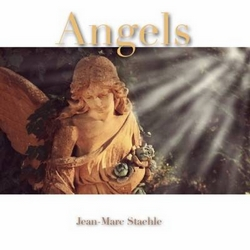 Angels by Jean-Marc Staehle