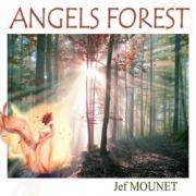 Angels forest cover 250