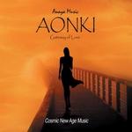Aonki-Anaya Music