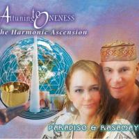 attuning-to-oneness-400x352-1.jpg