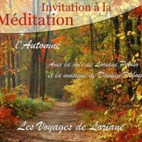 Automne cover 250