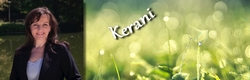 Kerani Official