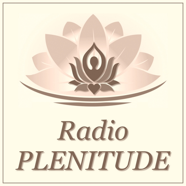 musique relaxation radio