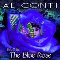 Blue rose cover 300