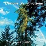 Visions & Emotions - Aleksandra Takala